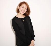 中澤 京子