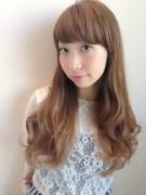 中谷 純子