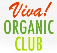 VIVA!オーガニッククラブ 事務局