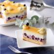マクロビオティックの新フローズンケーキに注目!