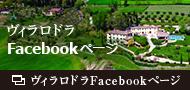 ヴィラロドラFacebookページ