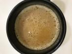 シリコンバレー発!ダイエットの「完全無欠のコーヒー」をやってみた。